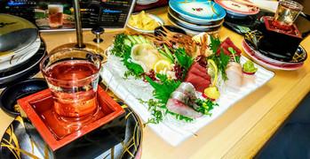 1901yonezawa_fukushima_sashimi