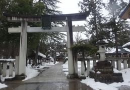 1901yonezawa_uesugijinjya