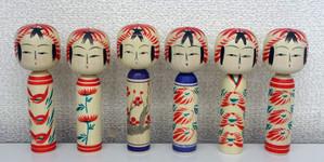 1901reiki_ogasawara