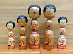 1902danwa_enkiti_ume