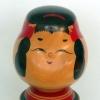 Fukujyu_ndento_3rd_okame_kao