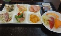 1910ryokokai_masuya_dinner1