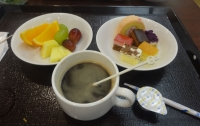 1910ryokokai_masuya_dinner2