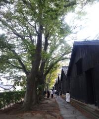 1910ryokokai_sankyo_soko