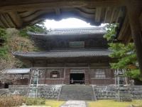 1911kani_eiheiji_hodo
