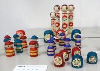 2001ningyo_tomohiro_picup