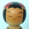 Fukujyu_hira_kitume_kao