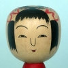 Genji_yoshikiti_s44_kao