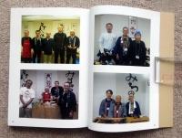 Iwataro_book_p136_137