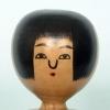Miharu_ishizo_shikama_gen_kao