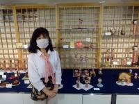 Naomiten2105_honnin_mask
