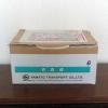 Omiyage_kokeshi_box